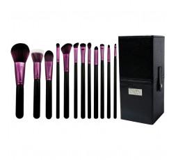 Royal & Langnickel - 13pc Brush Kit