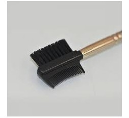 PROFESSIONAL BRUSH KRYOLAN