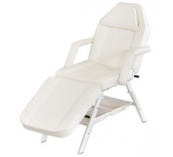 ''ROME'' Beauty Chair / Treatment Bed