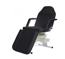 ''MILANO'' Beauty Chair / Treatment Bed