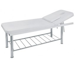 ''TORINO'' Treatment bed/ Massage table