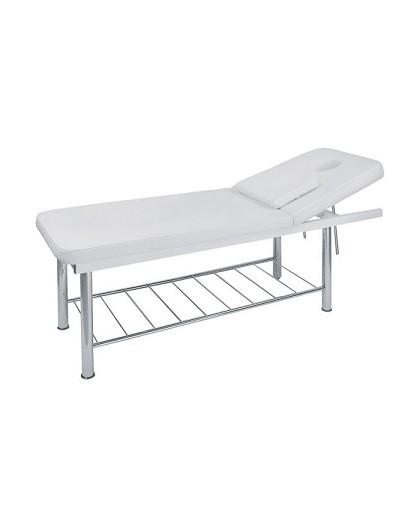 ''TORINO'' Treatment bed/ Massage table