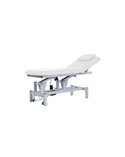 ''PARMA'' Electric Treatment Bed/ Massage Table