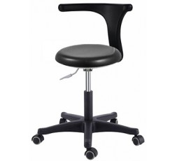 ''BARI'' Beautician Stool