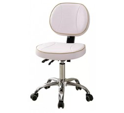 ''MODENA'' Beautician Stool
