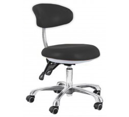 ''COMO'' Beautician Stool