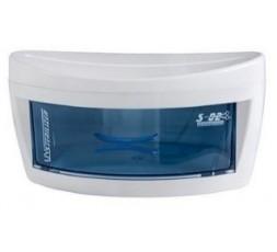 UV tool sterilizer