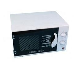 High quality uv sterilizer cabinet