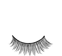 EYELASHES TV 3