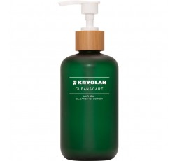 NATURAL CLEANSING LOTION