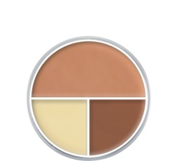 ULTRA FOUNDATION TRIO