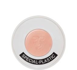 SPECIAL-PLASTIC 30 G