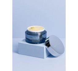 Nimni Face Cream