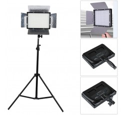 LED STDIO PHOTO LIGHTS