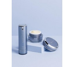 Peel: Anti-wrinkle Polish & Plump Set