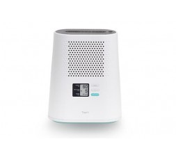 CryoFit- Fat Reduction Device