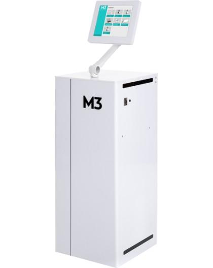 M3 Smart Aesthetic Device