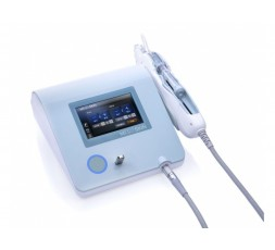 Mesoskin- Mesotherapy Device