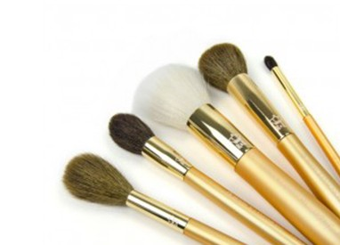 Royal & Langnickel- Omnia Brushes