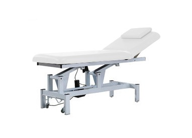 Treatment Beds/ Chairs