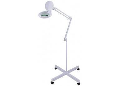 Beauty Magnifier Lamp