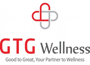 GTG Wellness