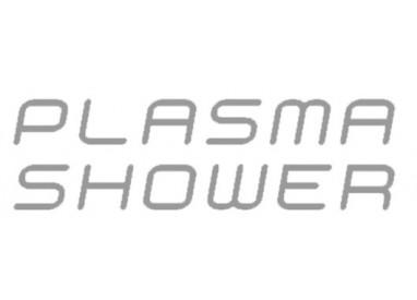 Plasma Shower