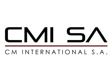 CMI S.A